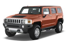 luxury hummer 2010 hummer h3 reviews and rating motor trend