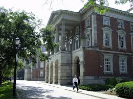 What Is An In Law House Osgoode Hall Wikipedia