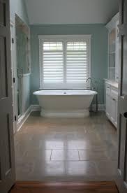 mdf modern vanity wash basin polular australia bathroom cabinet