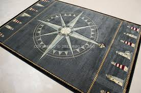 very attractive nautical throw rugs incredible ideas affordable