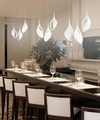 ladario per cucina classica ladari cucina led idee di design per la casa rustify us