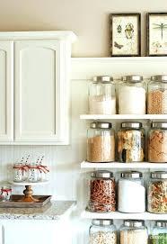 glass kitchen storage canisters kitchen storage jars glass kitchen storage jars bright ideas kitchen