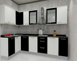 modern modular kitchen designs kitchen kitchen styles ideas modern kitchen cabinets small