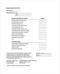 supply request form dd form 1149 material obligation validation