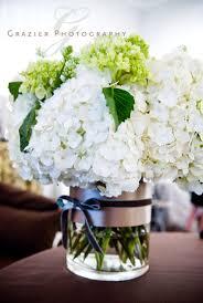 common wedding flowers marvellous most popular wedding flower popular flowers for