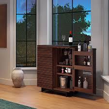 Bar Storage Cabinet Corridor Bar 5620 Bdi