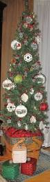 21 best longaberger christmas images on pinterest basket ideas