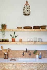 open kitchen cabinet design ideas 60 kitchen cabinet design ideas 2021 unique kitchen