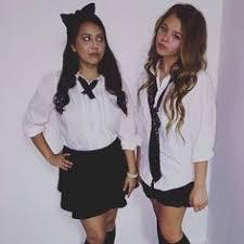 Matching Halloween Costumes Friends Serena Blair Halloween Costume Xoxo Gossip Halloween