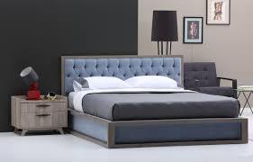 Upholstered Headboard Bed Frame Beds Stunning Bed Frame Headboard King Headboard With Frame Bed