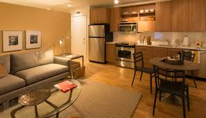 creative kensington apartments boston amazing home design photo at
