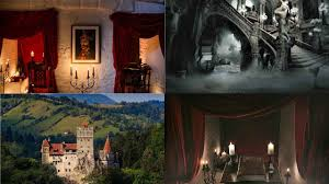 you will not believe what you see dracula u0027s castle youtube