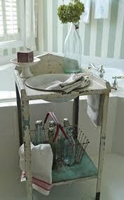 369 best vintage bathroom images on pinterest retro bathrooms