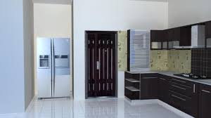 trendy modular kitchen amazing home decor