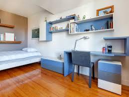 chambres pour enfants aménager sa maison 2 chambres d enfants réinventées