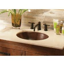 sinks bathroom sinks undermount ruehlen supply company north