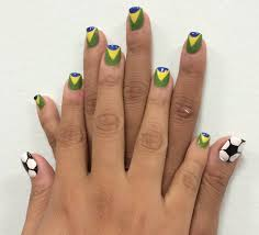 nail touch home facebook