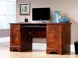 office fancy ideas stunning best desks ingenious inspiration