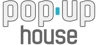 pop up house cost how much does a popup house cost popup house price info