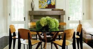 Dining Room Wonderful Looking Living Dining Room Creative Design Narrow Dining Room Tables Wonderful