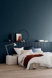 Schlafzimmer Farbe T Kis 950 Best Ideen Fürs Wg Zimmer Images On Pinterest Baby