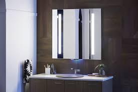 fancy bathroom mirrors bathrooms design best light up makeup mirror shaving mirror