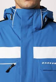 hardshell cycling jacket dare2b cycling jersey men jackets u0026 gilets dare 2b hardshell
