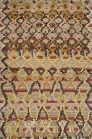 Flat Rug Moroccan Flat Weave Rug Flatweaves Matt Camron Rugs