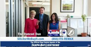 duncan realtors best ta real estate duncan duo re max ta 1 listing