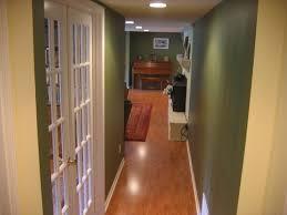 Basement Finishing Floor Plans - lansing basement finishing floor plans room design remodeling