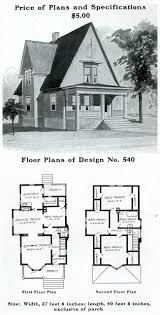 victorian house floor plans victorian house plans canterbury 30 516 associated designs also
