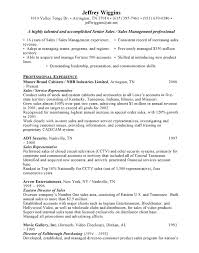 sle resume for tv journalist zahn dental catalog pdf grade 7 homework writing a band director resume business