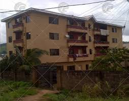 block of 8nos 2 bedroom flat for sale enoughspaces