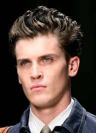 haircuts for men with wiry hair innovative best hairstyle for men with thick wiry hair fresh