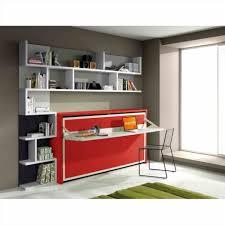 commode bureau escamotable mezzanines escamotable electrique plafond erie s armoire bureau lit
