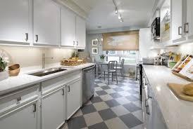 Candice Olson Kitchen Design Candice Olson Cooking Up Big Design Ideas For Little Kitchens