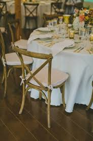 Wooden Wedding Chairs 265 Best Wedding Chair Decor Images On Pinterest Wedding Chairs