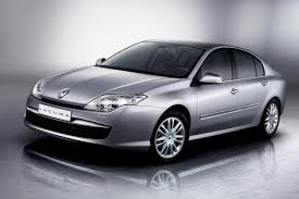 renault megane 2004 interior renault laguna car technical data car specifications vehicle