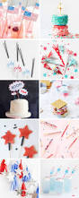 20 fourth of july treats and crafts