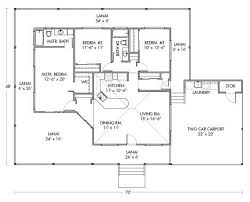 plantation home floor plans plantation home floor plans beautiful 24 best hawaiian home images