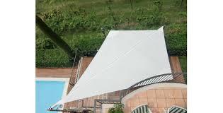 sonnensegel befestigung balkon sonnensegel markisen profis