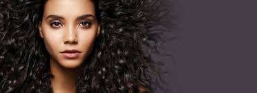melange olive branch hair salon a paul mitchell salon