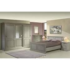 chambre a coucher contemporaine adulte chambre a coucher contemporaine chambre complate ensemble chambre a