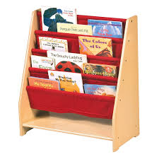 book stand for kids probrains org