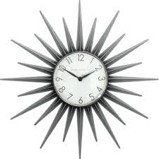 marvellous modern wall clocks for kitchens images decoration