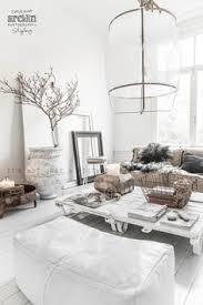 Interior Design Styles  Popular Types Explained Scandinavian - New home furniture design