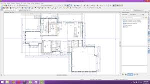 home designer pro reference manual emejing chief architect home designer suite torrent gallery