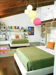 dining room design ideas home decor categories bjyapu arafen