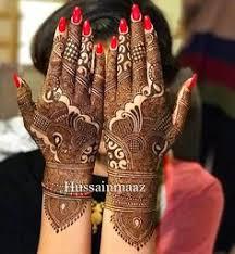 henna design on instagram pin by amna on background pinterest
