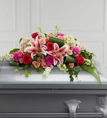 flower delivery express same day flower delivery by your local florist 888 247 9392